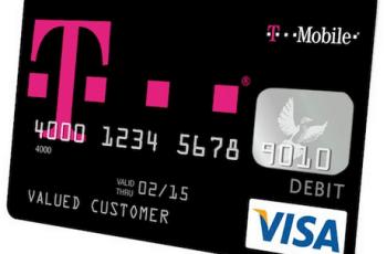 www.t-mobilevaluecard.com