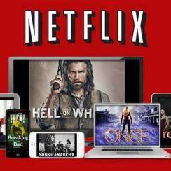 Cancel Netflix Premium Subscription