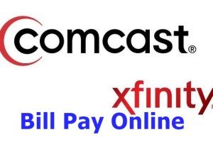 Xfinity Bill Pay Online