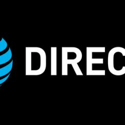 Directv Bill Payment