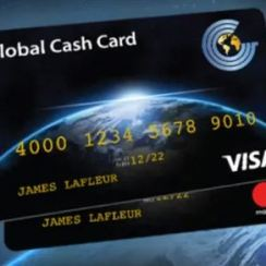 www.globalcashcard.com/activate