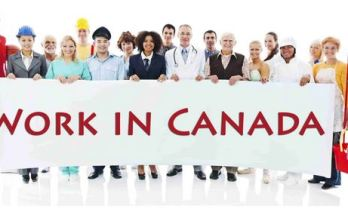 2021 Canada work visa requirement