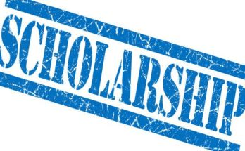 CrossLites Scholarship Contest