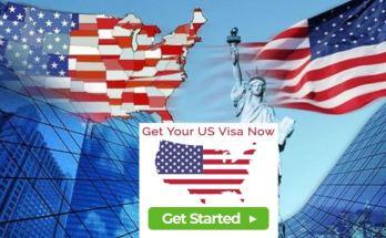 American Citizenship and Immigration Visa Sponsorship
