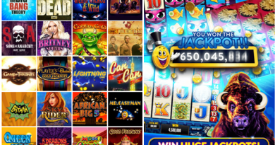 Aristocrat pokies to play in 2019