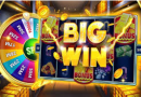 Big Welcome Bonuses at Big Casinos