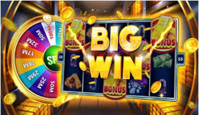 Big welcome bonus and big wins online casinos in NZ