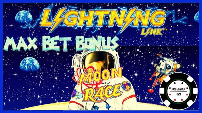 Bonus-and-Jackpots-moon-race
