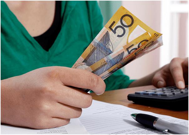 Cash free pokies in NZ