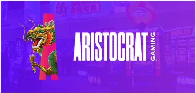 Free pokies aristocrat