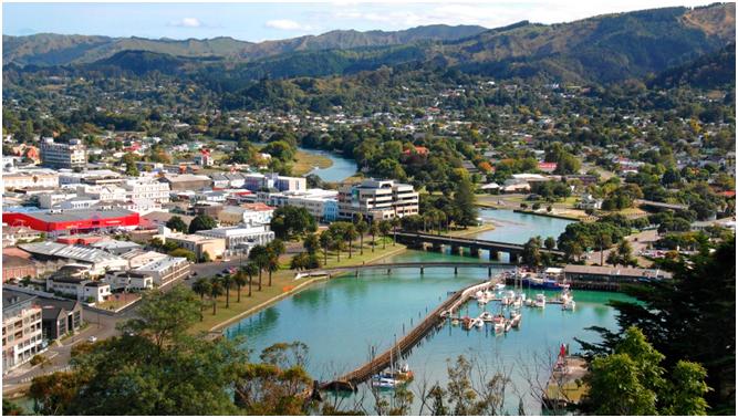 Gisborne casinos NZ face recognition