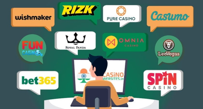 How to get fast online casino payouts.jg