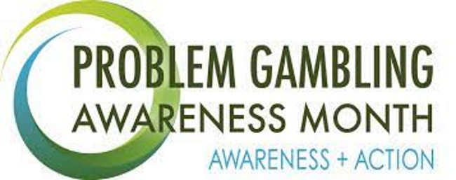 How to stay safe from online Problem Gambling?
