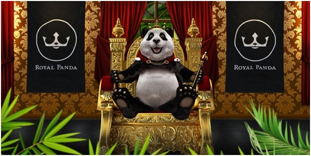 Is Royal Panda a Scam