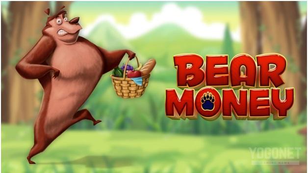 Money Bears Pokies [New Zealand]