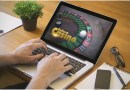 Guide to open your online casino account to play pokies