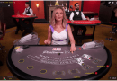 Platinum Play Live Casino NZD