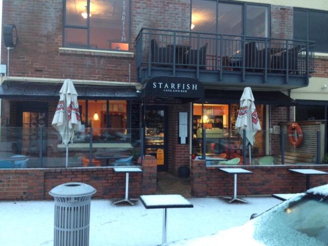 Starfish-Cafe-Bar