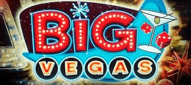 Vegas-Themed-Online-Pokies