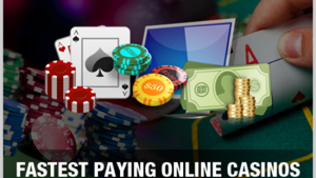 Ways to expedite your online casino withdrawals