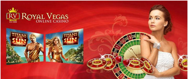 Which Is The Super Best Online Casino In New Zealand