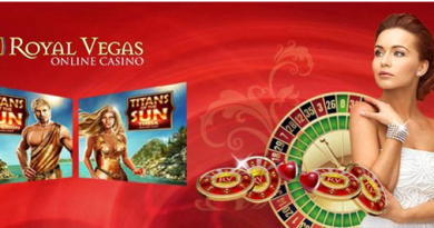 Which-is-the-super-best-online-casino-in-New-Zealand