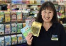 Why Kiwis Love Scratch Cards To Play Online