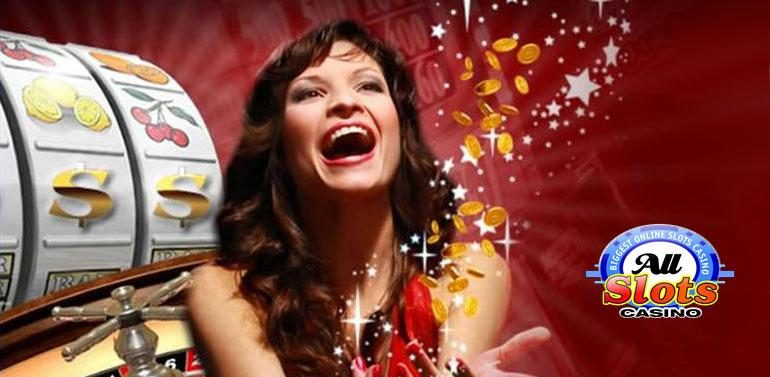 Free american roulette online