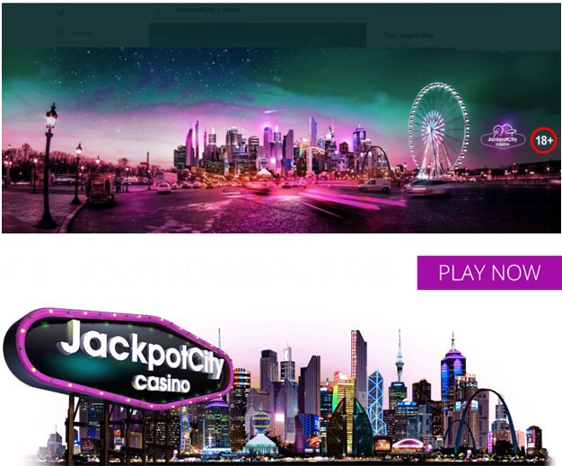 jackpot-city-casino-latest-review