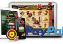 paypal-casinos-nz