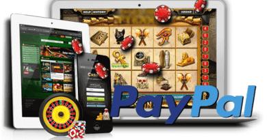 paypal-casinos-nz