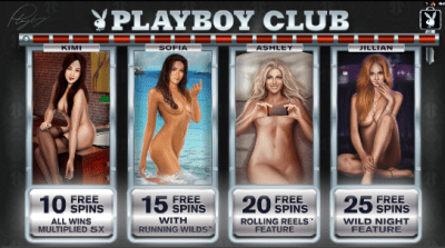 what to play in casino Online