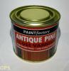 PAINT FACTORY ANTIQUE PINE