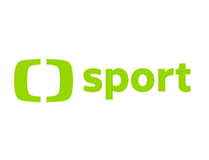 ct sport logo png