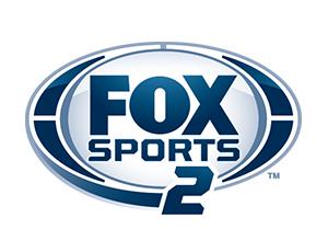 Fox sports 2 online stream