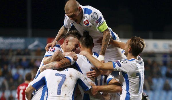 slovensko-na-me-vo-futbale-2016