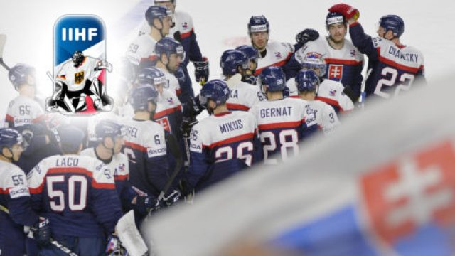 ms-v-hokeji-2017-program-online-prenosy-nazivo