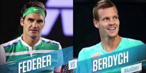 berdych_vs_federer