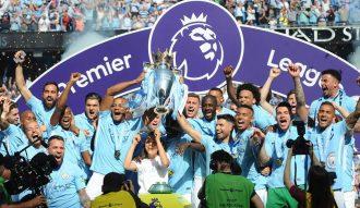 Premier League 2018/19 - online prenosy