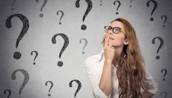 Rebecca Dakin: Create the Perfect Online Dating Profile- Step 4