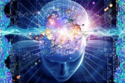 Image result for abnormal psychology
