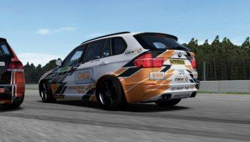 MadnotMad Racing 2