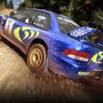 DiRT Rally 2.0 Colin McRae: Flat Out Pack Announced