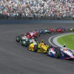 rFactor 2 Dev Roadmap Update January 2020 includes improvements and GT series details