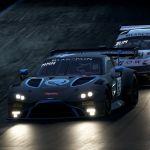 Assetto Corsa Competizione 1.3.10 Update Released
