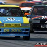 Automobilista 2; New Car, Big Update and Hotfix