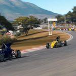 Automobilista 2 V0.9.1.0 Adds Cars and Kyalami GP