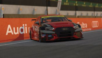 iRacing 2020 Season 2 Patch 7 Released