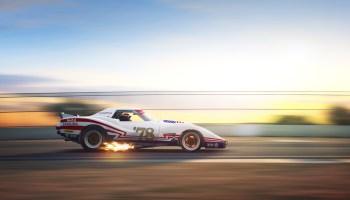 Small RaceRoom Update 0.9.0.962 released