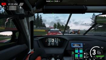 Assetto Corsa Competizione Hotfix 1.5.1 Out Now